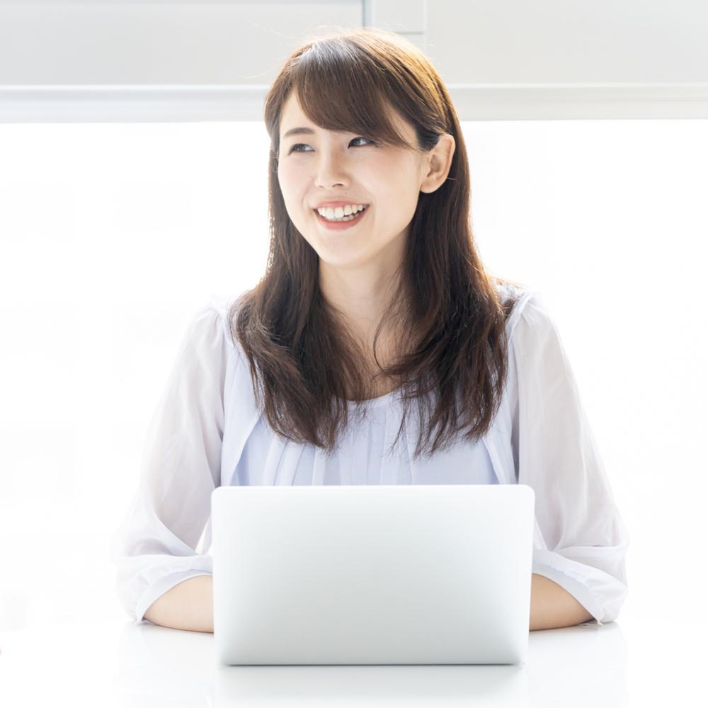 愛知県半田市:女性のためのカウンセリング・はなさく